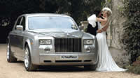Coventry limousine hire