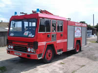 limo hire West Midlands