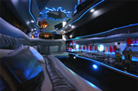 limo hire West Bromwich