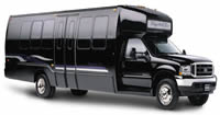 Northampton limo hire